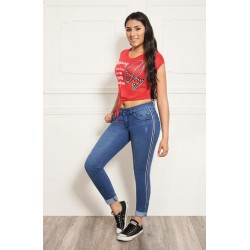 Jeans REF: 4417